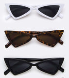 Buy first copy Fendi sunglasses online | DOPESHOP