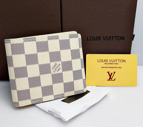 Buy first copy Louis Vuitton Combo online | DOPESHOP