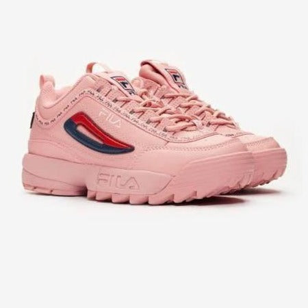 Buy first copy Fila Disruptor 2 For Woman shoes online | DOPESHOP