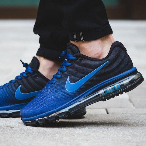 Buy first copy Nike Air Max 2017 shoes online | DOPESHOP