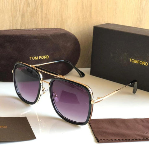 Buy first copy Tom Ford Huck sunglasses online | DOPESHOP