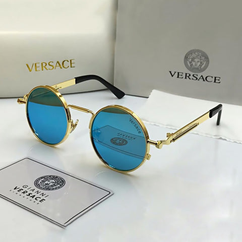 Buy first copy Versace sunglasses online | DOPESHOP