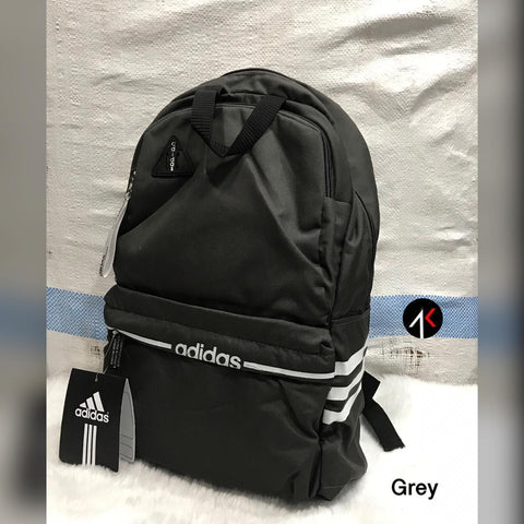 Buy first copy Adidas Backpack bags online | DOPESHOP