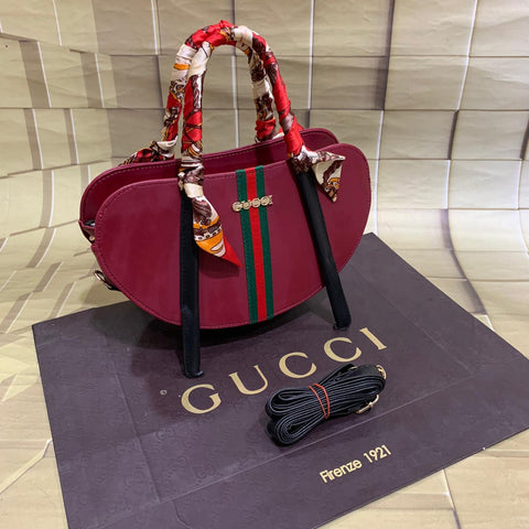 Buy first copy Gucci Purses online | DOPESHOP