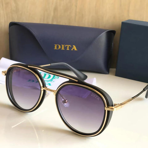 Buy first copy  Dita Spacecraft sunglasses online | DOPESHOP