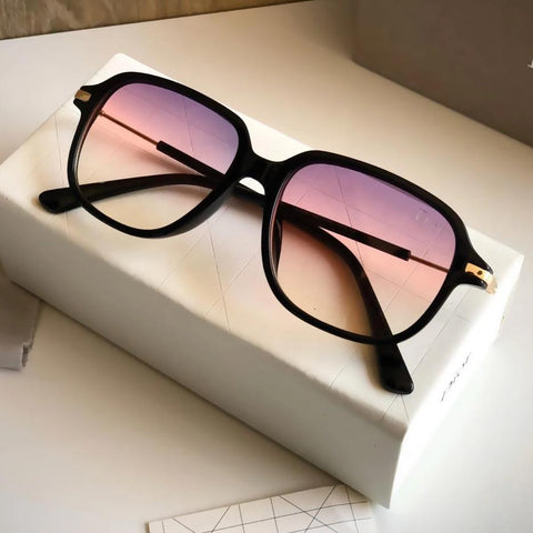 Buy first copy Dior sunglasses online | DOPESHOP