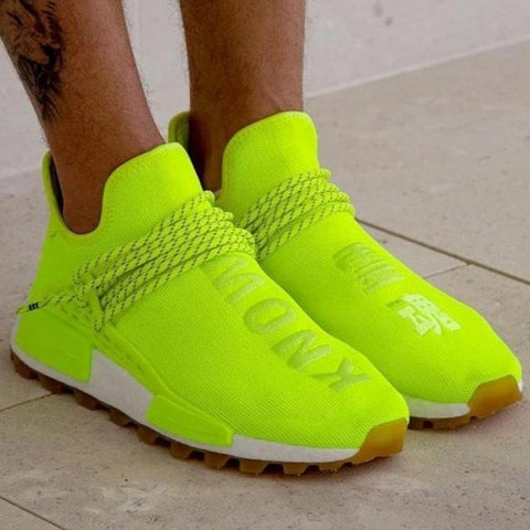 Buy first copy Adidas NMD PU X Pharell Williams shoes online | DOPESHOP