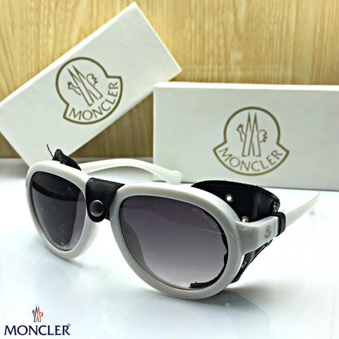 Buy first copy Moncler Unisex sunglasses online | DOPESHOP