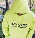 Buy first copy Adidas Unisex Hoodie online | DOPESHOP