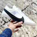 Buy first copy Nike Blazer City Low shoes online | DOPESHOP