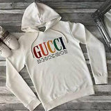 Buy first copy Gucci Unisex Hoodie online | DOPESHOP
