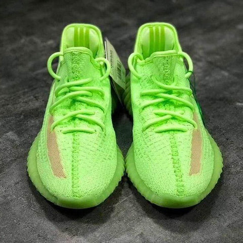Buy first copy Adidas Yezzy 350 V2 online | DOPESHOP