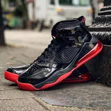 Buy first copy Nike Jordan 270 Mars Bred shoes online | DOPESHOP