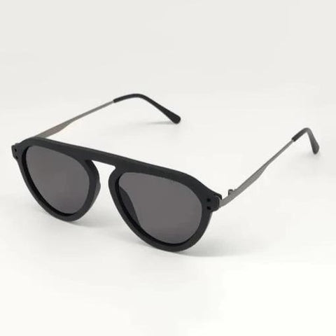 Buy first copy Tom Ford Unisex sunglasses online | DOPESHOP