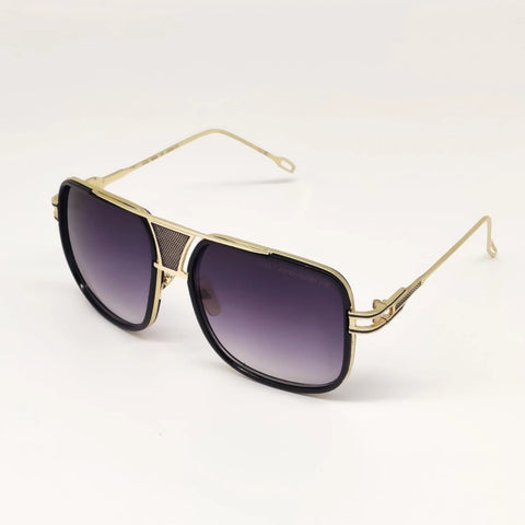 Buy first copy Dita Grand Master Five sunglasses online | DOPESHOP
