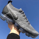 Buy first copy Nike Air VaporMax 2.0 Oreo shoes online | DOPESHOP