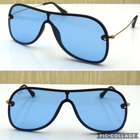 Buy first copy Rayban sunglasses online | DOPESHOP