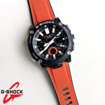 G-SHOCK CASIO GA-2000E-4