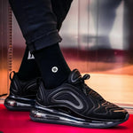 Buy first copy Nike Air max 720 Shoes online | DOPESHOP