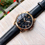 Buy first copy Fossil watch online | DOPESHOP