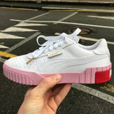 Buy first copy Puma Cali shoes online | DOPESHOP