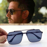 Buy first copy Celine Sunglasses online | DOPESHOP