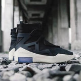 Buy first copy Nike Air Fear Of God 1 Shoes online | DOPESHOP