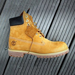 Buy first copy Timberland shoes online | DOPESHOP