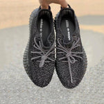 Buy first copy Adidas Yezzy Boost 350 V2 Shoes online | DOPESHOP