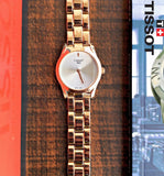 Buy first copy Tissot watch online_dopeshop