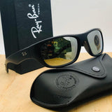 Buy first copy Rayban rectangular sunglassesonline | DOPESHOP
