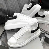 Buy first copy Alexander MC Queen shoes online | DOPESHOP