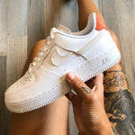 Buy first copy Nike Air Force 1 Vandalized shoes online | DOPESHOP