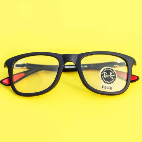 Buy first copy Rayban Ferrari online | DOPESHOP