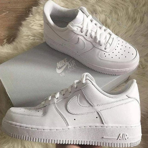 Buy first copy Nike Air Force 1 shoes online | DOPESHOP
