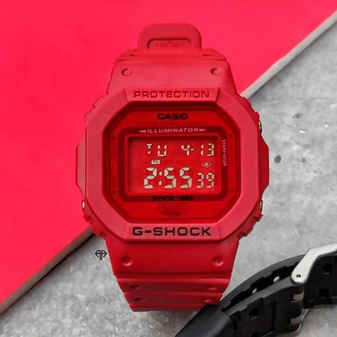 Buy first copy G-SHOCK Sport watch watch online | DOPESHOP
