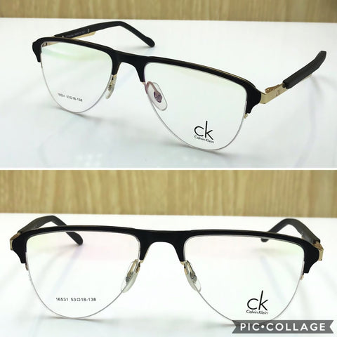 Buy first copy C K Calvin Klein sunglasses online | DOPESHOP