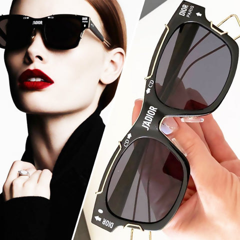 Buy first copy J'A Dior sunglasses online | DOPESHOP