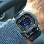 G-SHOCK CASIO TOUGH SOLAR
