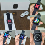 Buy first copy Apple Watch 5 watch online | DOPESHOP