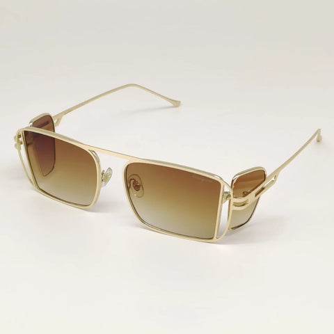 Buy first copy Salvatore ferragamo sunglasses online | DOPESHOP