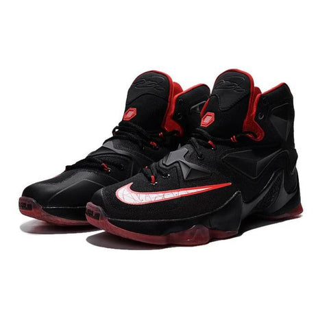 Buy first copy Nike Lebron 13 Grade School shoes online | DOPESHOP