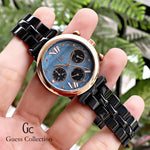 Buy first copy GC Guess Collection Y280004L2/02 watch online | DOPESHOP