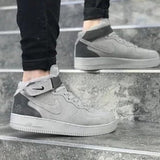 NIKE AIR FORCE AF 1 X REIGNING CHAMP LONG