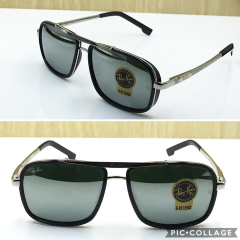 Buy first copy Rayban Aviator sunglasses online | DOPESHOP