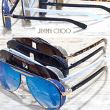 Buy First copy replica Jimmy Choo sunglasses online dopeshop