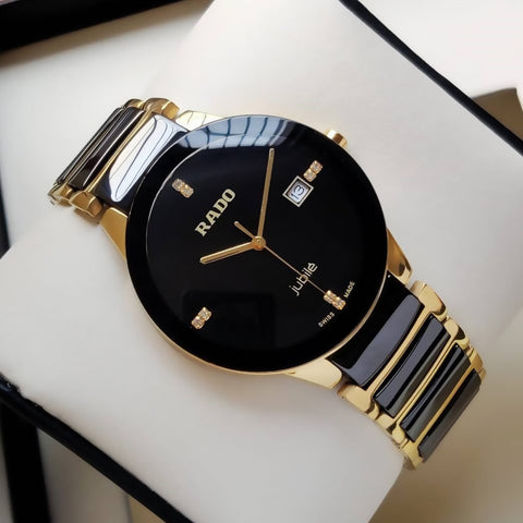 Buy first copy Rado Jubile watch online | DOPESHOP