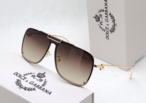 Buy first copy sunglasses online D&G Dopeshop
