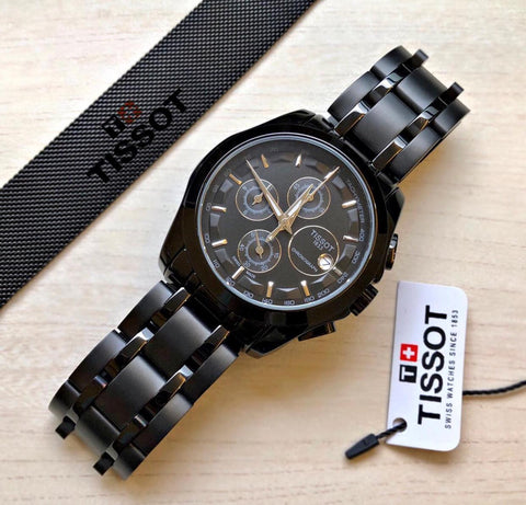 First copy Tissot Men's Watch online dopeshop