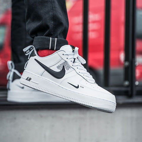 Buy first copy Nike Air Force 1 Utility shoes online | DOPESHOP